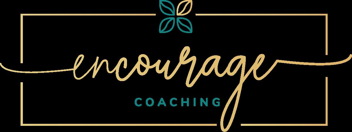 Encourage Coaching